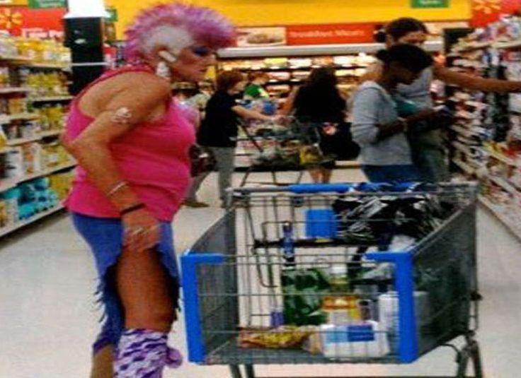 Walmart on pinterest people of walmart at walmart and walmart