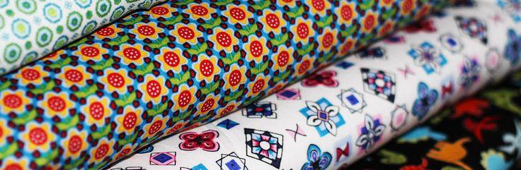 25 b sta id erna om kinderstoffe jersey p pinterest. Black Bedroom Furniture Sets. Home Design Ideas