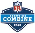 South Carolina running back Marcus Lattimore's draft journey - NFL Videos