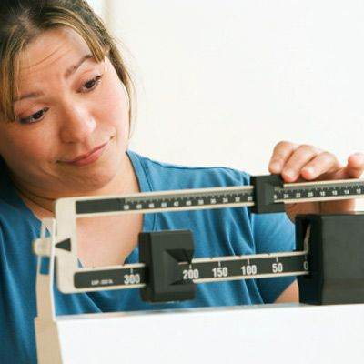 ...so much wrong information...: Drink More Water, Weight Loss Secrets, Diet Tips, Diet Secrets, Fitness Healthy Living, Weight Loss Tips, Common Diet, Eating Healthy