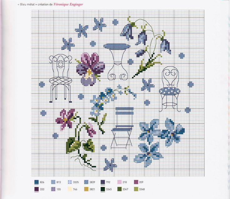 fleur55555.gallery.ru watch?ph=DwV-eePzV&subpanel=zoom&zoom=8