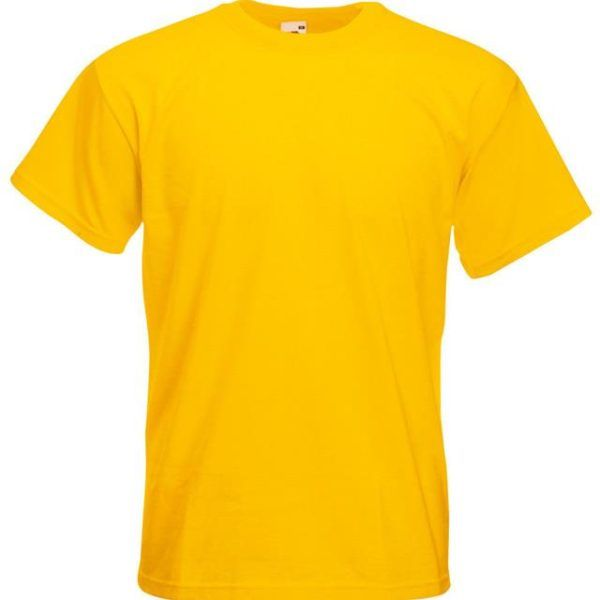 THIS-ONE-IS-YUCKY-YELLOW but its not what color the t shirt that is important it is how you pull it off! t shirt super cheap from Edunonline made from ORGANIC cotton so eco friendly! #fashion for men #eco #ethical #fashion