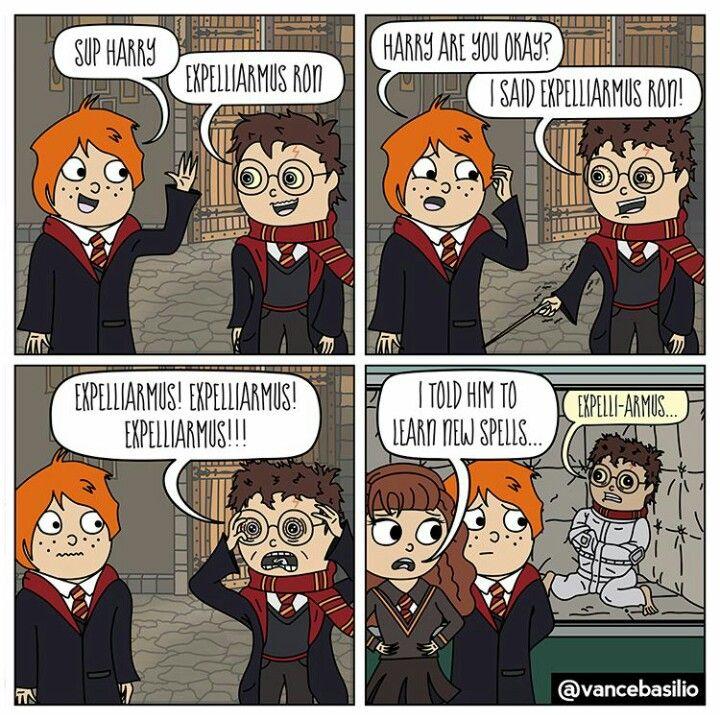 Expelliarmus Harry Potter Fantastic Beasts Harry Potter Universal Harry Potter
