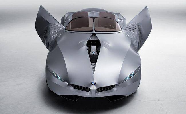GINA Light Visionary ModelSports Cars, Gina Concept, Visionary Models, Bmw Concept, Lights Visionary, Gina Lights, Concept Cars, Bmw Gina, Design
