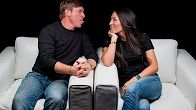 chip and joanna gaines i am second - YouTube