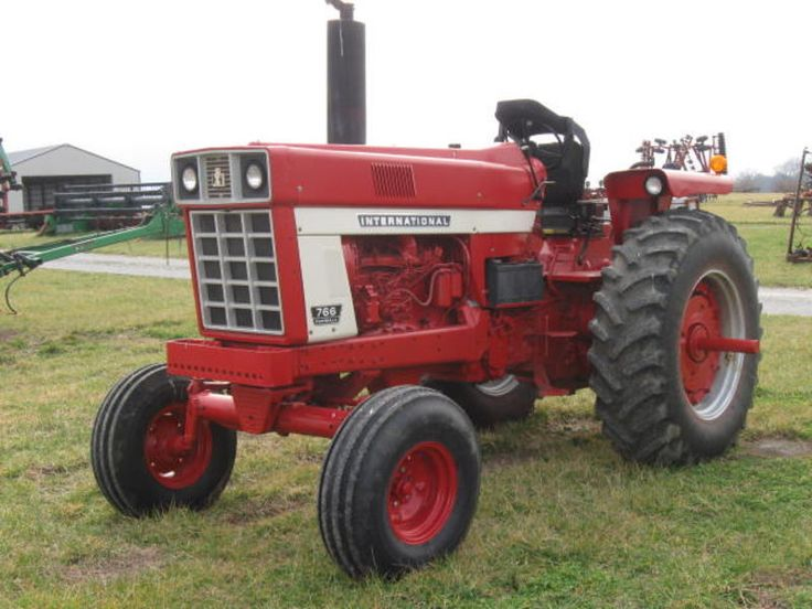1973 International Tractor : Best images about tractors on pinterest time series