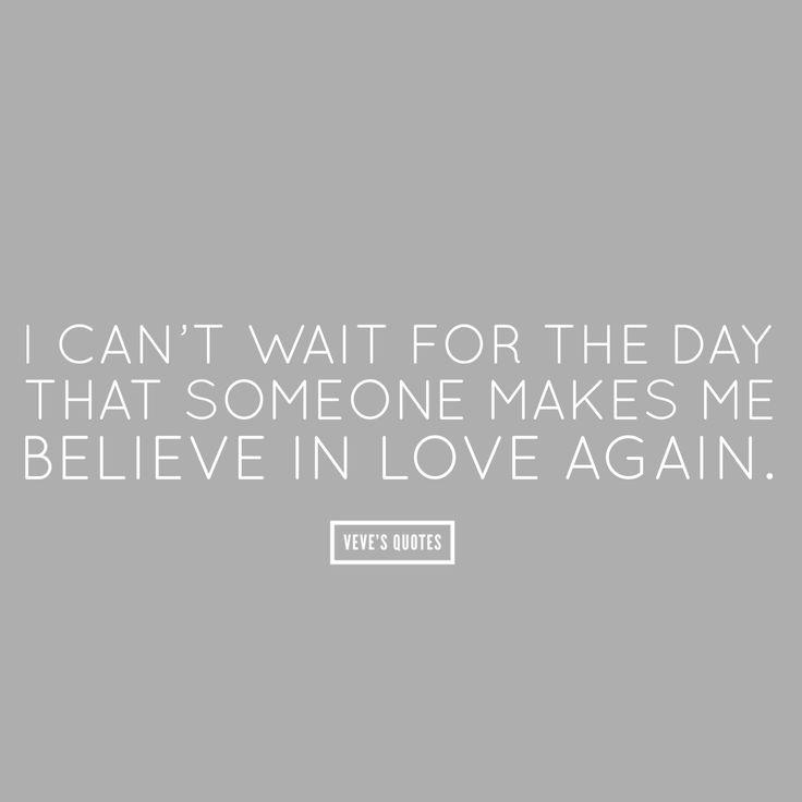 #love #lovequotes #fallinlove