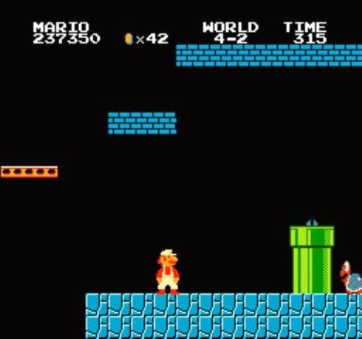 admin | October 2, 2014 Super Mario Play Online and Free Download Super Mario Offline For PC, Java, Jad, jar,7, XP, 8  Super Mario Games. Super mario game is the super and popular