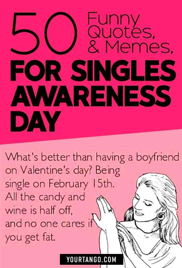 111 Best Funny Valentine S Day Quotes For Singles Awareness Day Funny Valentines Day Quotes Singles Awareness Day Valentines Quotes Funny