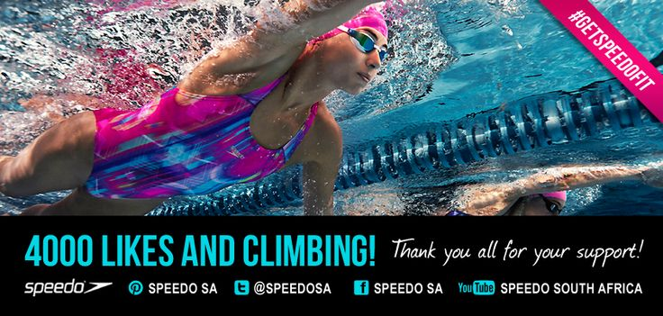 Speedo SA wishes ice maidens, Zani Muller & Monika Hayes a safe flight to Russia and the best of luck in the Polar Olympics! — with Zani Muller and Monika Hayes.