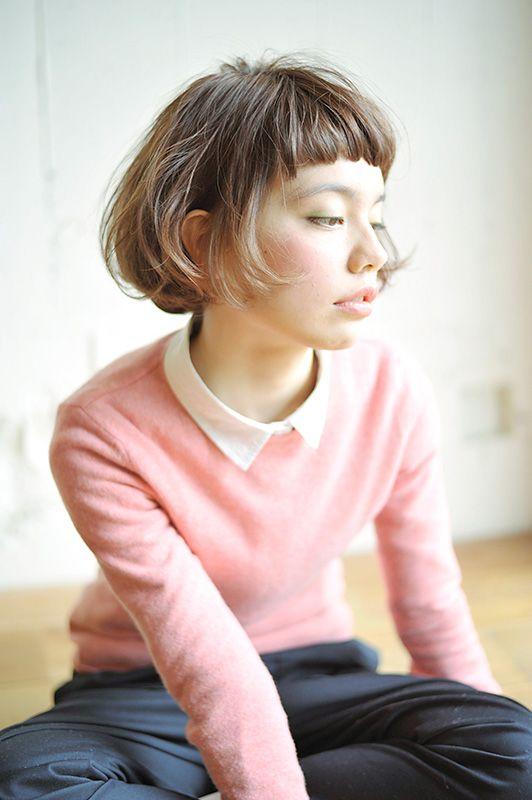 080 | 渋谷・原宿・表参道 美容室 | HEAVENS | ヘブンス