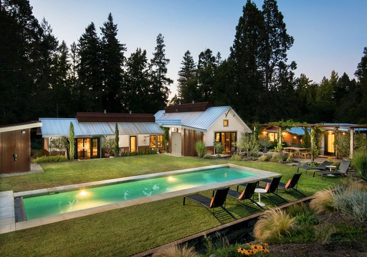 9689 Occidental Rd, Sebastopol, CA 95472 - Zillow