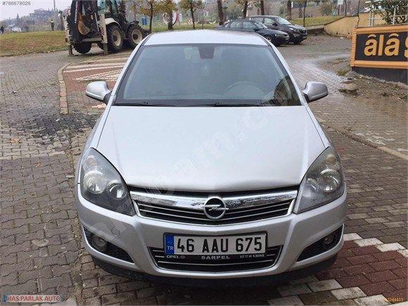 Has Parlaklar Auto Dan 2013 Model Opel Astra Cam Gibi 63 750 Tl Arabamcom Araba Trinksat Ikinciel Sahibinden 2020 Araba Otomobil