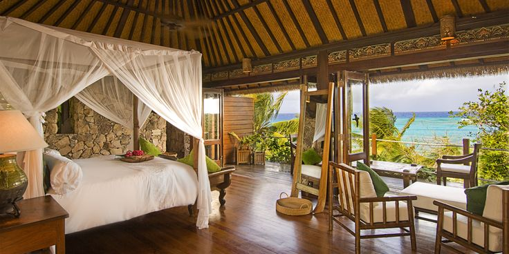 Image result for beach houses in bali
