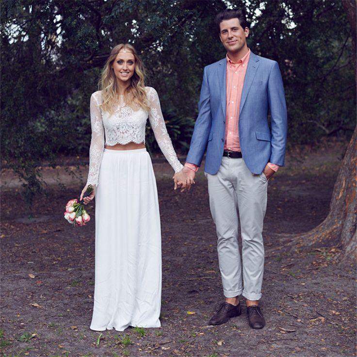 Best Gown Online Shopping Ideas On Pinterest Gowns Online