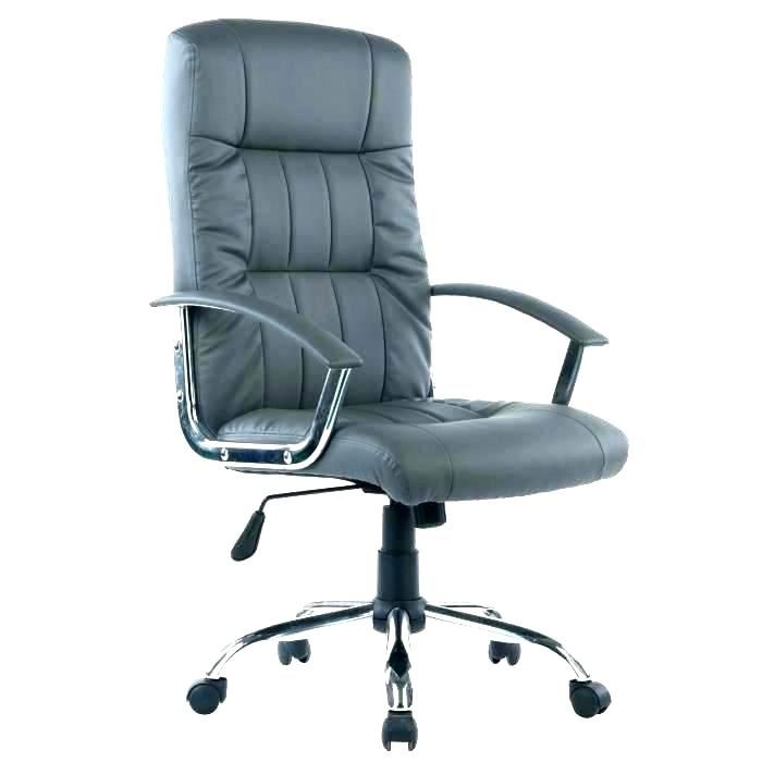 Siege Bureau Ikea Fauteuil De Bureau Ikea Cuir Siage De Bureau Ikea Siege Bureau Chair Furniture Home Decor