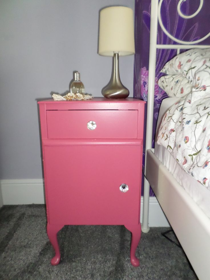 34 best shabby chic items for sale images on pinterest shabby chic