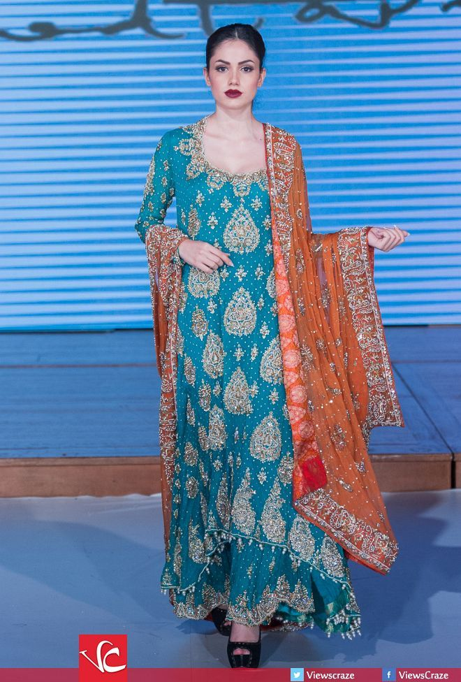 Arshad-Tareen-Collection-at-Pakistan-Fashion-Week-8-London-2015-5.jpg (660×976)