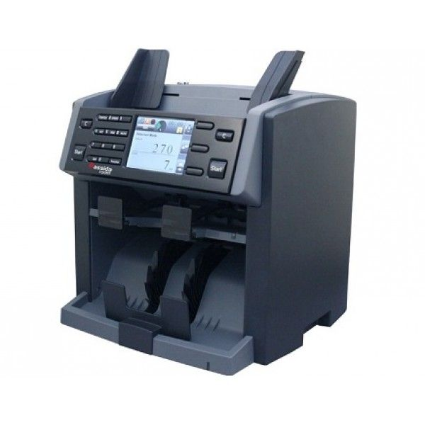 #CoinCounters #Cash Handling #Equipments Buy Cash Handling Equipments, Coin Counters & Sorters, Counterfeit Detectors, Currency Counters at great prices in Dubai, Abu Dhabi, UAE.
