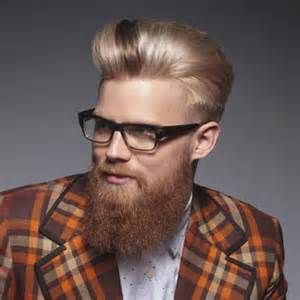grandmaster-hipster-beard-style 70 Hottest Hipster Beard Styles Ever