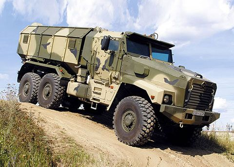 Подготовка по военно-учетным специальностям | ЯРОСЛАВСКАЯ ОБОРОННАЯ