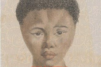 "♥ Saartjie ""Sarah"" Baartman (before 1790 – 29 December 1815) was the most famous of at least two   Khoikhoi women who were exhibited as freak show attractions in 19th-century Europe under the name Hottentot Venus—""Hottentot"" as the then-current name for the Khoi people, now considered an offensive term.  Sarah Baartman was born in 1789 in the Gamtoos Valley of South Africa. When she was barely in her 20s, she was spirited away to London by an enterprising Scottish doctor named Alexander…"