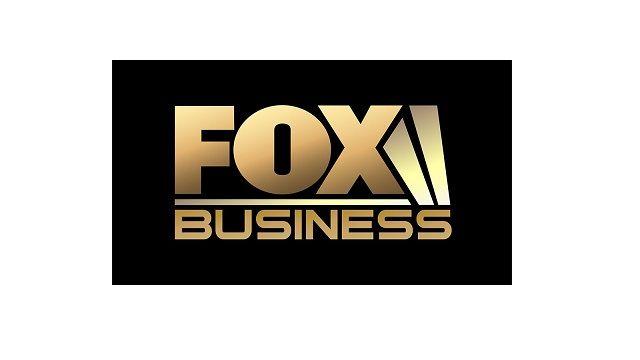 Fox Business Live Stream Hd Ustv247 Com Streaming Live Streaming Live Tv