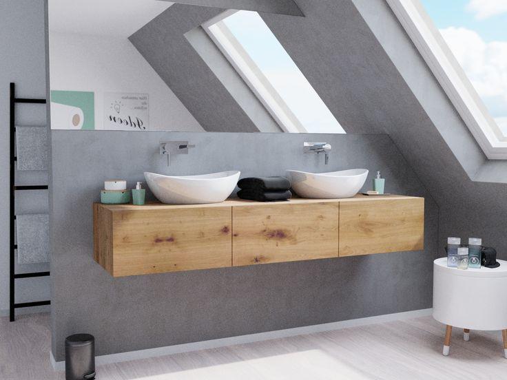 28 best waschbecken gäste wc images on Pinterest Bathroom ideas - küche waschbecken keramik