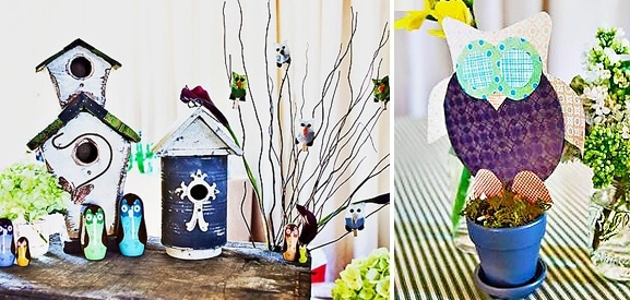 <3 this website for party ideas!  Hostess with the Mostess  http://www.hwtm.com/