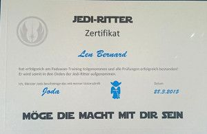 starwarsparty_zertifikat