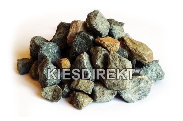 Basaltsplitt 16-22 mm Baustoffe