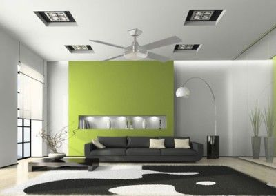 Simple False Ceiling Designs for Living Room. http://onhome.org/