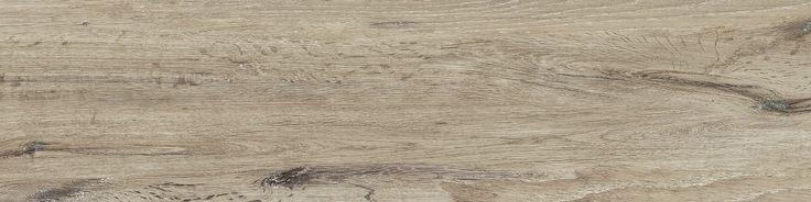 Bodenfliese Siena beige 16x62cm