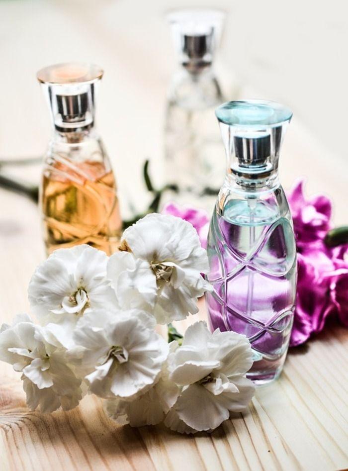 お好みの精油で とっても簡単 手作り香水 練り香水 の作り方 香水 作り方 香水 フレグランス