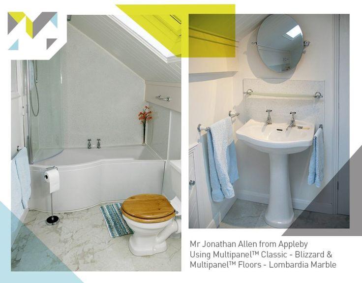 Besten Bathroom Accessories Bilder Auf Pinterest