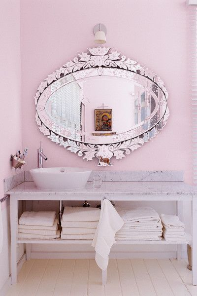 Is Sink Off To One Side D Cor Storage Inspiration In