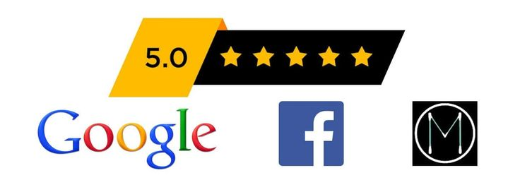 Microsuction 5 Star Reviews And Ratings On Google And Facebook Microsuction Reviews Below are some reviews written by our private ear wax removal clients. You can also see Google reviews of our microsuction earwax removal service to the right.   #ear wax removal #micro suction #microsuction #reviews #testimonials