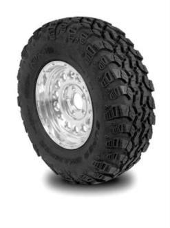 Super Swamper Tires - 31x10.5R15LT, IROK ND | 4WheelParts.com