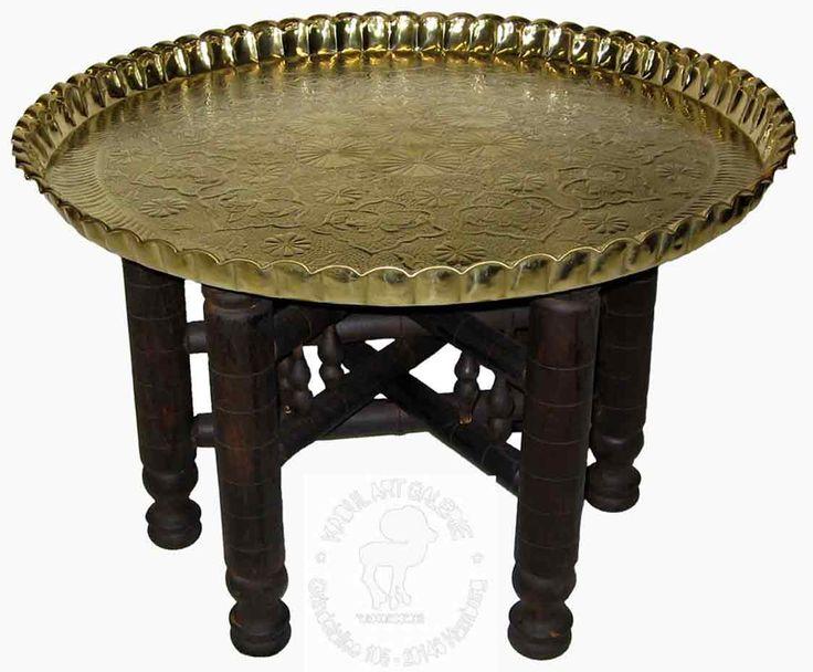 40 besten orientalische teeaccessoires bilder auf pinterest orientalisch marokkanisch und farben. Black Bedroom Furniture Sets. Home Design Ideas