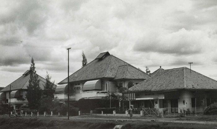 Kebon Sirih, Menteng, Jakarta Pusat - Wikiwand