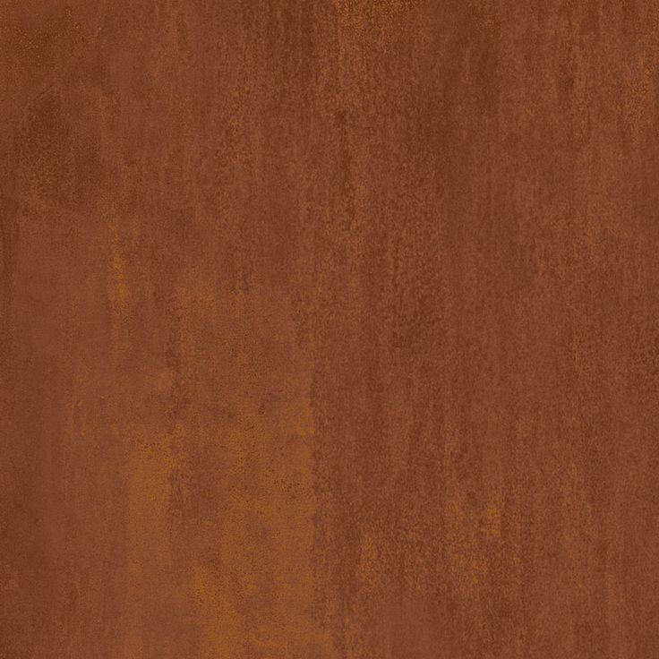 les 24 meilleures images du tableau carrelage aspect m tal sur pinterest carrelage sol gres. Black Bedroom Furniture Sets. Home Design Ideas