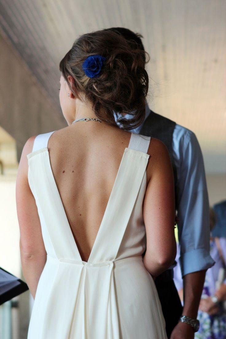 espaldas de blusas - Buscar con Google