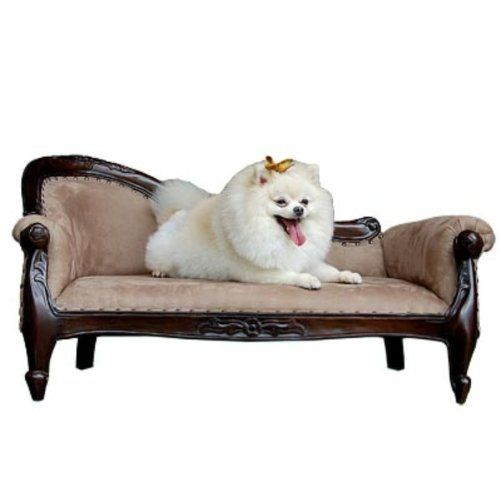 D-ART Victorian Pet Sofa Bed - in Mahogany wood D-Art Collection,http://www.amazon.com/dp/B005FJKASS/ref=cm_sw_r_pi_dp_46Iktb18JYYGMW6D