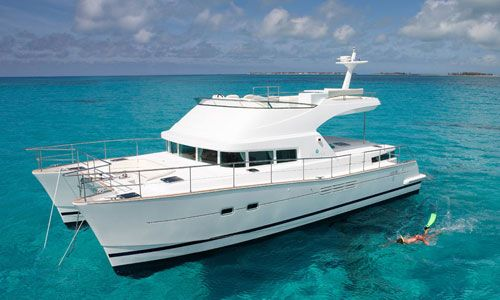 A cruising vacation can be the most relaxing or unwinding approach to spending your official leaves. There is a reason why a cruising sanction excursion is an extraordinary choice.
