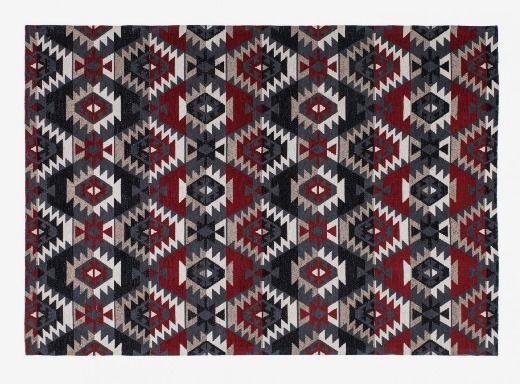 MONOQI | 230x160 Zeba Rug