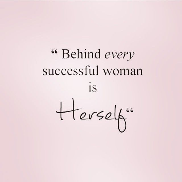 Women Strength Quotes 54 Best Feminism Images On Pinterest  Feminist Quotes Politics And