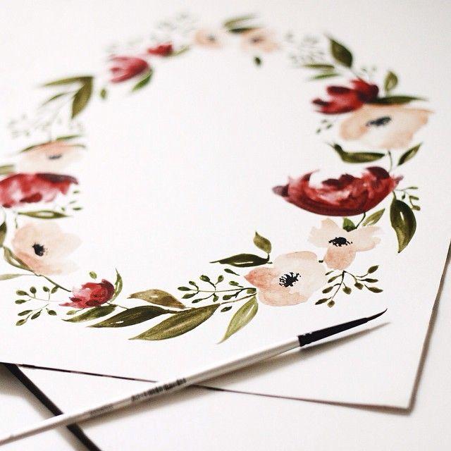 96 besten flowers Bilder auf Pinterest | Schöne blumen, Exotische ...