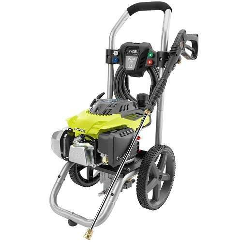 Subaru EA175 2700-PSI 2.3-GPM Gas Pressure Washer Home Depot HOT Deals Today has the lowest price deal for Subaru EA175 2700-PSI 2.3-GPM Gas Pressure Washer $199. It usually retails for over $299, which makes this a HOT Deal and $50 cheaper than the next best available price. Free ...