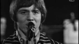 stevie wright - Google Search