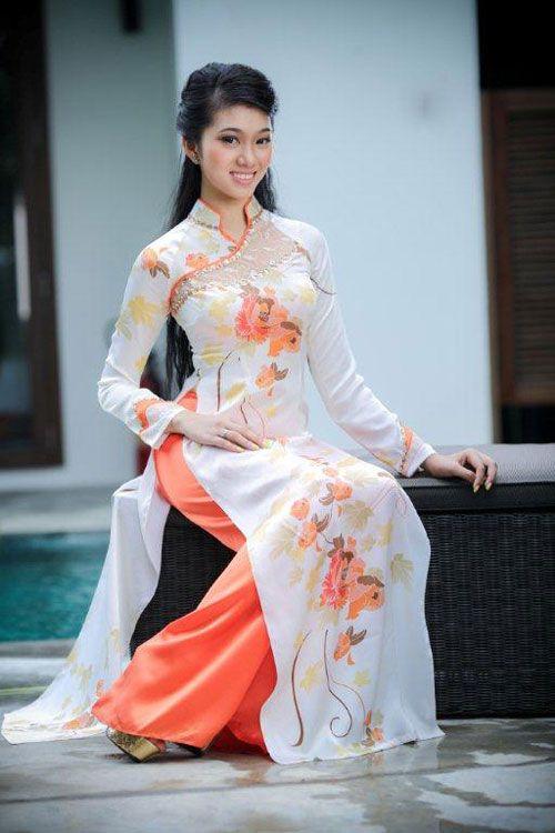 fashionaodai.com_Dang hoa 5